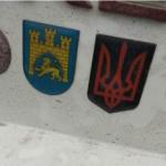 В Польше львовского преподавателя хотели задержать за украинскую символику