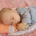 Ребенку бойца АТО нужна срочная помощь