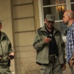 Львовские муниципалы приобрели авто, которые собирают в России