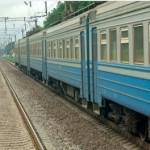 Некоторые львовские электрички и поезда изменят график движения