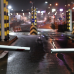Демонстрантам, которые блокируют границу, могут аннулировать карты поляка