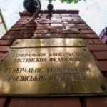 Пресс-секретарь российского МИД намекнула на оккупацию Львова?