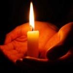 На Яворовщине скончался 45-летний военный 24-й бригады