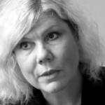 Умерла львовская писательница Оля Коссак
