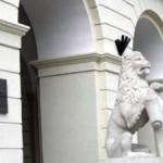 Мэрия отдаст 800 тысяч гривен фирме с темным прошлым