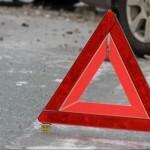 В ужасном ДТП возле Львова погиб 67-летний мужчина