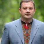 Прокуратура хочет снять неприкосновенность с львовского нардепа Ярослава Дубневича