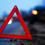 На Львовщине в результате автозиткнення погибла 56-летняя женщина