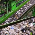 Сколько лет Львов будет возвращать кредитные средства за мусороперерабатывающий завод?