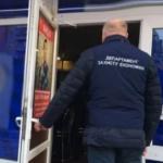 Львовский суд освободил от наказания свыше 20 организаторов игорного бизнеса в городе