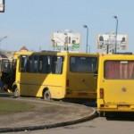Перевозчики Львовщины рассказали кто будет ездить бесплатно с 15 июня 2018