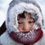 """""""У него слезы замерзли на лице"""": Во Львове воспитательница детсада """"забыла"""" ребенка на морозе"""