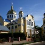 На Львовщине приход УПЦ МП перешел к Православной Церкви Украины