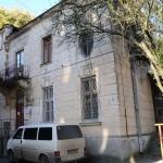 Во Львове могут выкупить древнюю виллу на вул. Тернопольской по заниженной цене