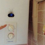 Минэнерго предлагает повысить нормы потребления газа
