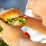 Во Львове обнаружили 35 потенциально опасных заведений питания (перечень)