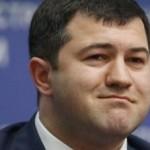 Насиров требует 1 миллион гривен компенсации от своего врача