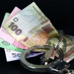 Двух работников Львовской ОГА и директора госпредприятия оштрафовали за подозрения в коррупции