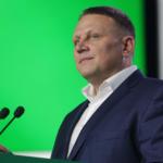 Александр Шевченко призывает политические силы объединиться в борьбе с админресурсом и подкупом на выборах