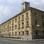 Городской совет требует у Минюста отдать Львовское СИЗО городу