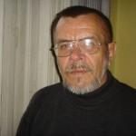Во Львове умер украинский поэт Роман Кудлик