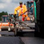 Дорогу от Николаева до Городка отремонтируют более 700 миллионов