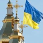 В Турковском районе община переходит к Православной церкви Украины