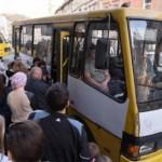 """Тарифы на перевозки в Львове поднят по требованию """"общественности"""""""