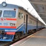 «Укрзализници» не дают заменять убыточные электрички на автобусы