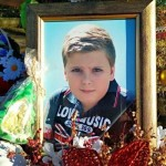 Председатель районного совета Жидачева обвинить в давлении на суд, который должен наказать виновных в смерти 12-летнего мальчика