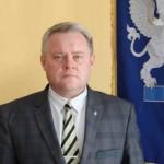 Председателя Сокальской РГА Романа Токая задержали на взятке (фото)