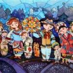 Рождество на Львовщине: подборка интересных событий и локаций