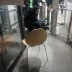 "На пешеходном переходе ""Шегини-Медика"" умер мужчина (фото)"