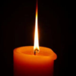 От вражеского огня погиб боец 24 бригады Руслан Кондратюк