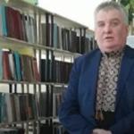 Порошенко назначил председателем Бродовщины депутата от БПП
