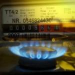 Счетчик газа в каждый дом и реальные нормы потребления