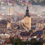 Зонирование Львова хотят изменить без общественных слушаний?