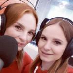 Кримнаш, а войны с Россией нет: Львов закрыт для выступлений скандальных претенденток на Евровидение