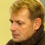 Скандальный советник Садового не доволен результатами тендера на проект ремонта улицы Бандеры
