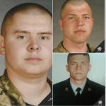 Среди жертв ДТП с автобусом на Яворовщине были трое военных