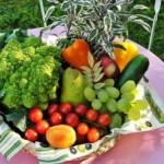 Как изменился спрос на наиболее популярные овощи и фрукты в Украине?