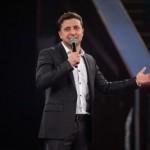 Зеленский в Львове: Я не агитирую, просто призываю не игнорировать выборы