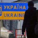 Украинские мигранты перечислили в 5 раз больше денег в страну, чем зарубежные инвесторы
