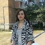 В Червонограде от осложнения кори умерла молодая женщина
