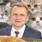 Начальник штаба Самопомочи считает Садового животным