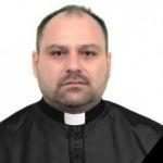 Отошел в вечность отец-салезиянин Александр Михалусь