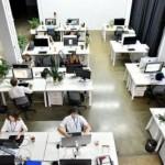 В Минсоцполитики предлагают запретить фирмам трудоустройство Фопов