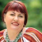 Операционная сестра винниковского госпиталя создает непревзойденные вышиванки
