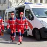 """Во Львове врачи скорой хотят начать """"итальянскую забастовку"""""""