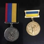 Умер военный из Львовщины Владимир Сапига